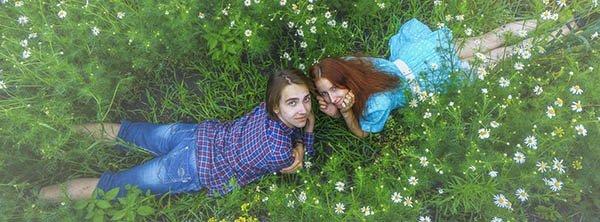 Лавстори Love-Story фотосессия фотограф