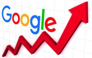 оптимизация для сайта Google