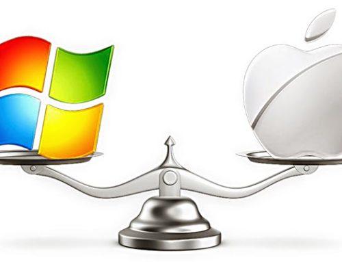 Win 2 Mac