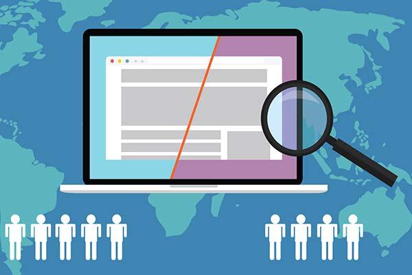Как продвинуть сайт в поиске